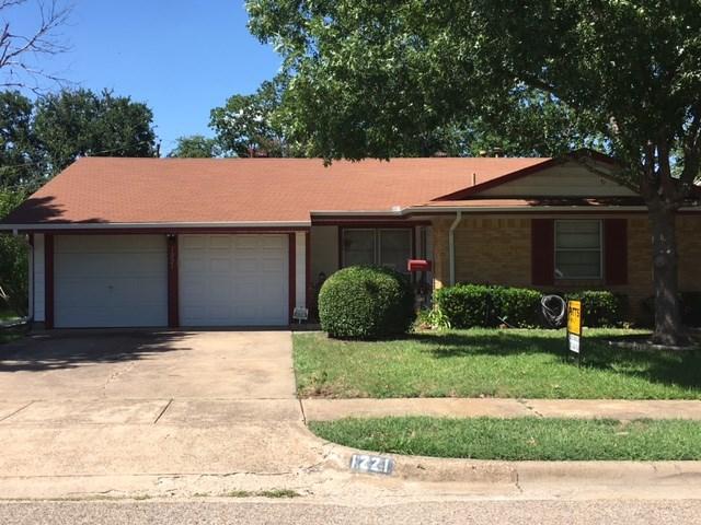 Loans near  Carroll Dr, Garland TX