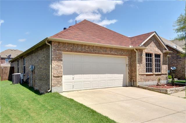 Loans near  Cassia Way, Arlington TX
