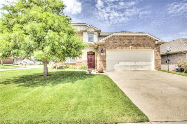 Loans near  Sapphire St, Fort Worth TX