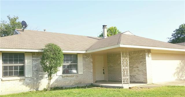 Loans near  Clearfield Dr, Garland TX