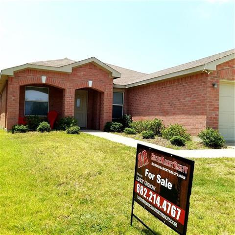 Loans near  Wind Star Way, Fort Worth TX
