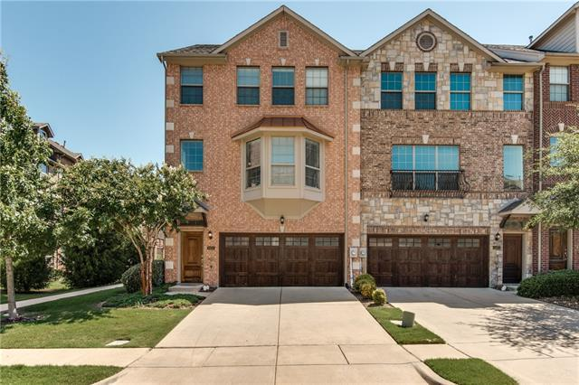 Loans near  Biltmore Ln, Irving TX
