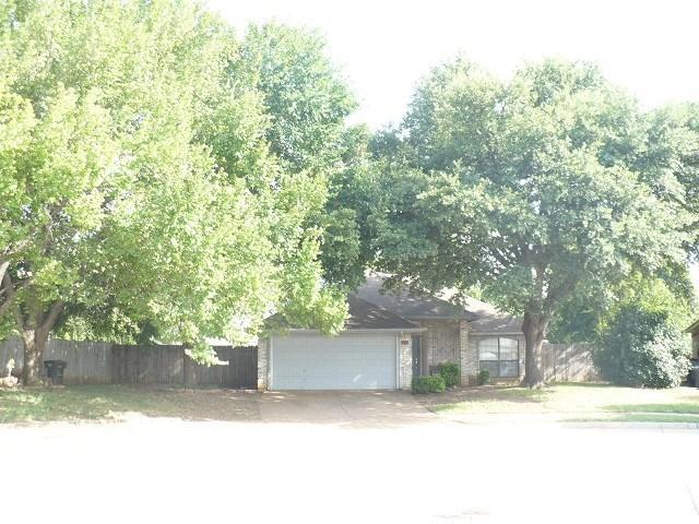 Loans near  Laurelhill Ln, Fort Worth TX