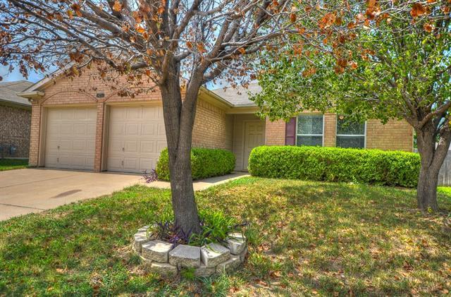 Loans near  Horse Whisper Ln, Fort Worth TX
