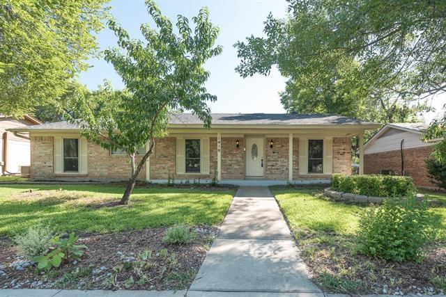 Loans near  Park East Dr, Garland TX