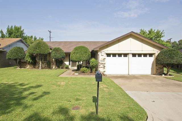 Loans near  Shady Park Dr, Arlington TX
