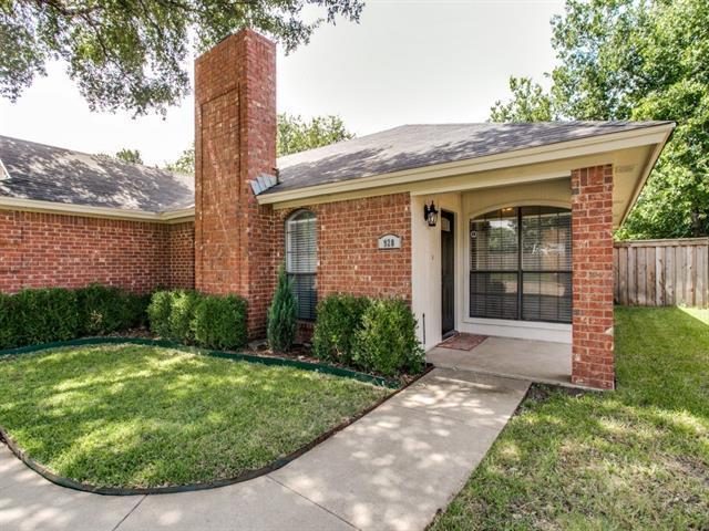 Loans near  Pierce Arrow Dr, Arlington TX
