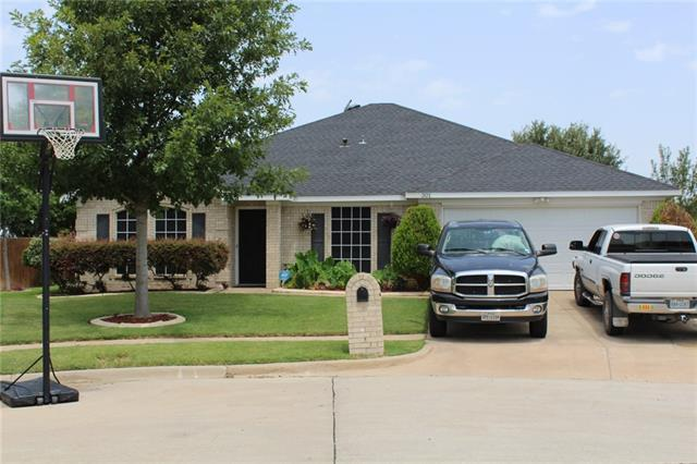 Loans near  Lone Wolf Ct, Arlington TX