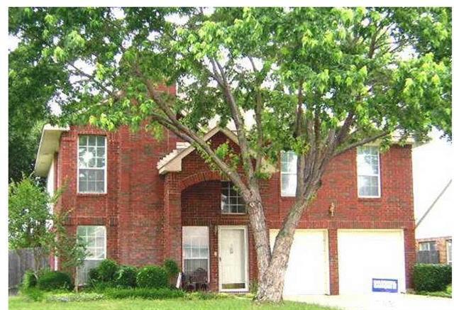 Loans near  Timber Ct, Grand Prairie TX