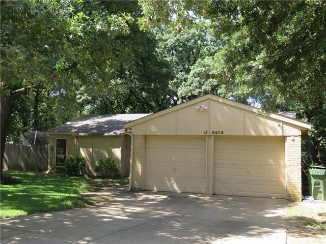 Loans near  Lansingford Trl, Arlington TX