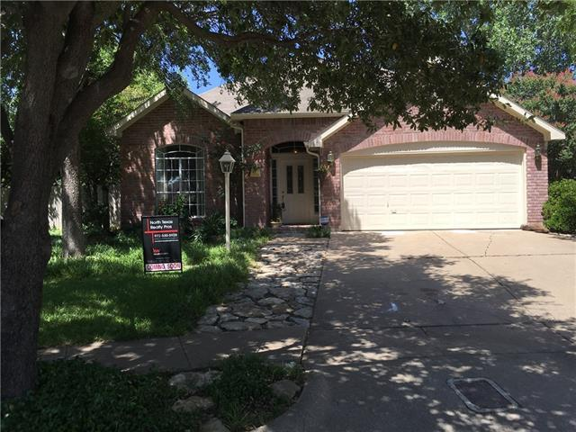 Loans near  Crescent Lake Ct, Fort Worth TX
