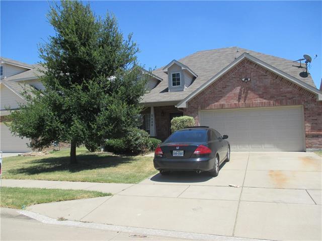 Loans near  Downs Dr, Fort Worth TX