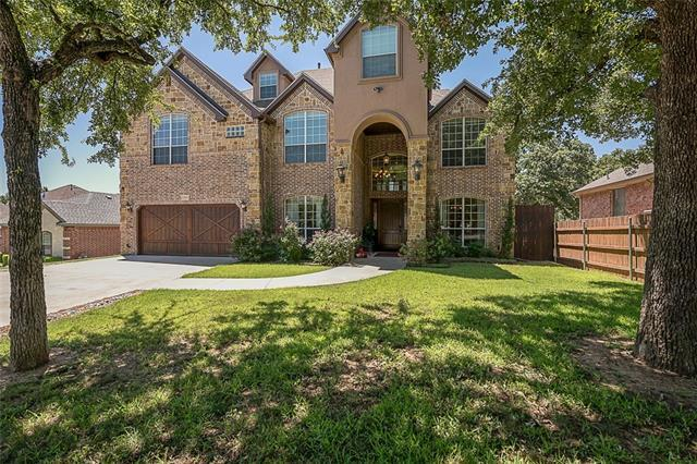 Loans near  W Pioneer Dr, Irving TX