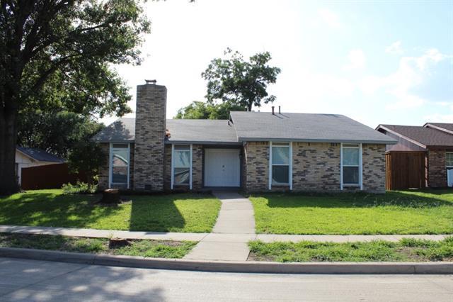 Loans near  Fallbrook Dr, Garland TX
