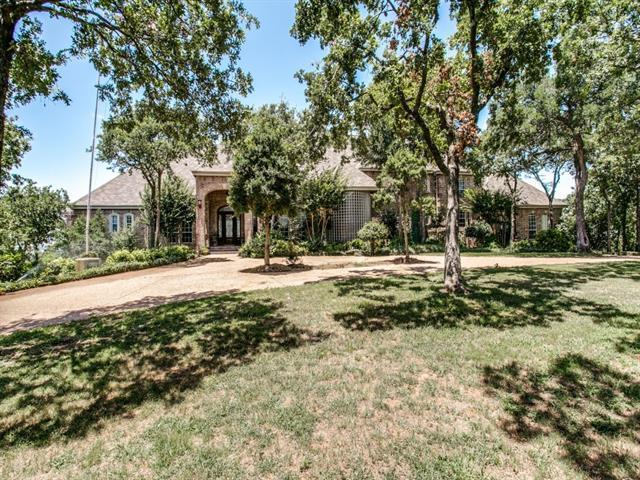 Loans near  NW Green Oaks Blvd, Arlington TX