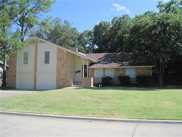 Loans near  Dawn Dr, Arlington TX