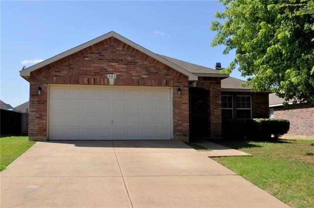Loans near  Moss Glen Trl, Arlington TX