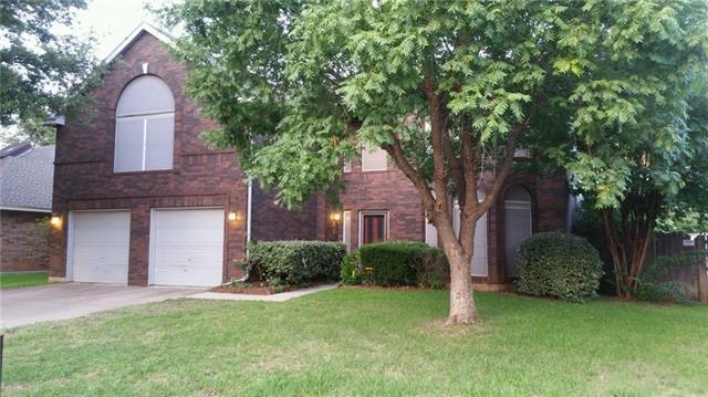Loans near  Hedgeapple Ct, Arlington TX