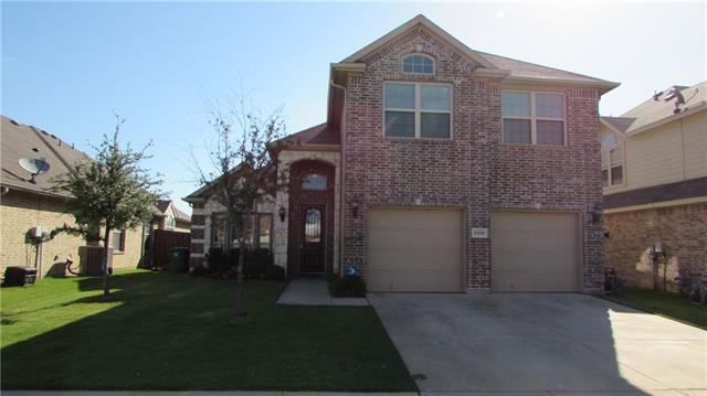 Loans near  Grapeleaf Dr, Fort Worth TX