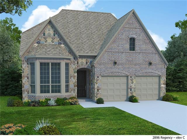 Loans near  Meadow Sweet Ln, Fort Worth TX