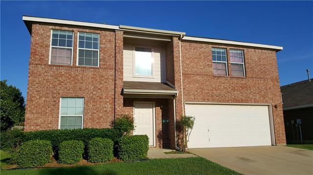 Loans near  Prairie Dawn Dr, Fort Worth TX