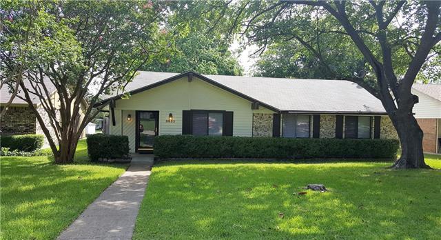Loans near  Lancelot Pl, Garland TX