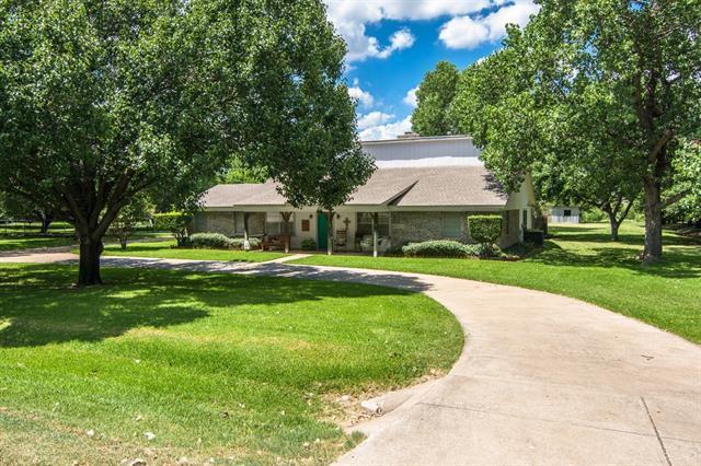Loans near  Oak Haven Dr, Fort Worth TX