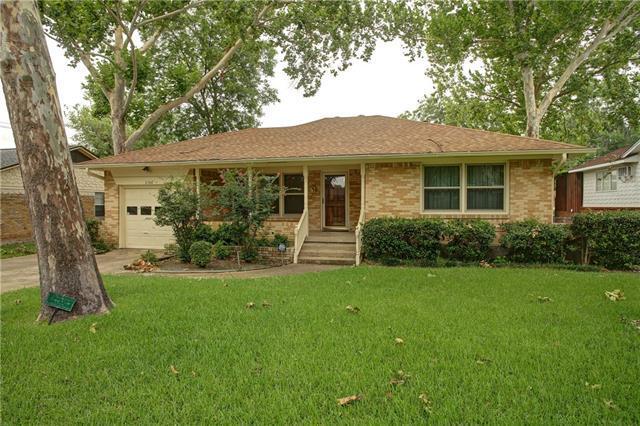 Loans near  Sheridan Dr, Garland TX