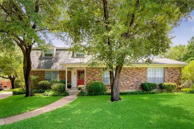 Loans near  Buckingham Dr, Irving TX