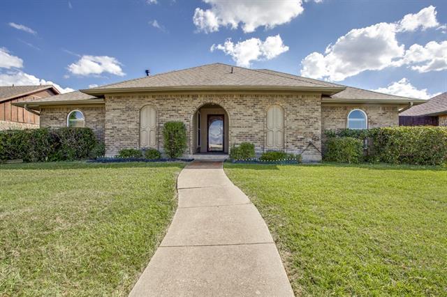 Loans near  Hayman Dr, Garland TX