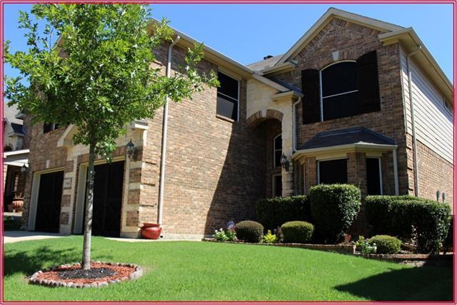 Loans near  Hawley Dr, Fort Worth TX