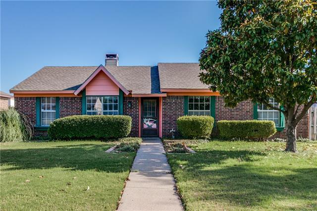 Loans near  High Valley Dr, Garland TX