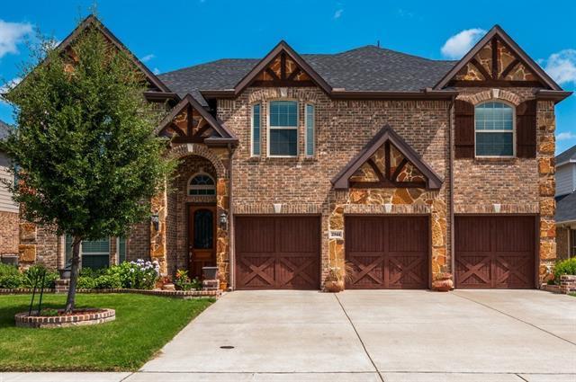 Loans near  Montalbo, Grand Prairie TX