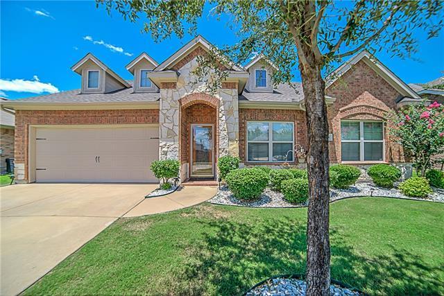 Loans near  Sun Rise Ln, Grand Prairie TX