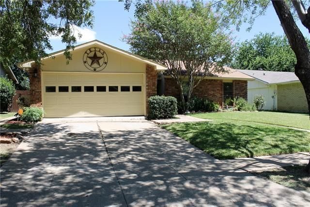 Loans near  Whitewood Dr, Fort Worth TX