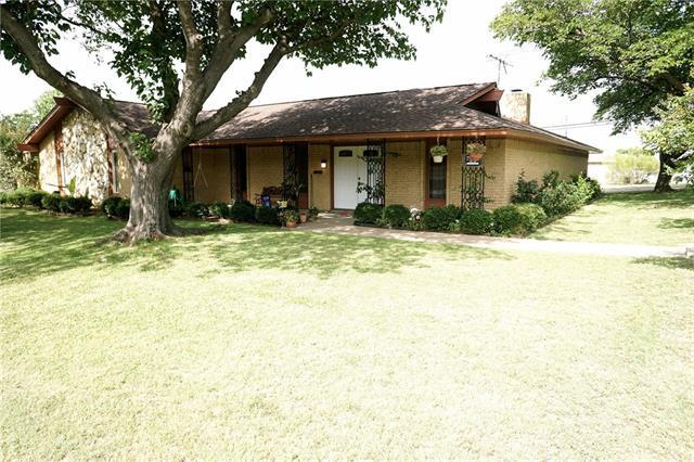 Loans near  Phoenix Dr, Fort Worth TX