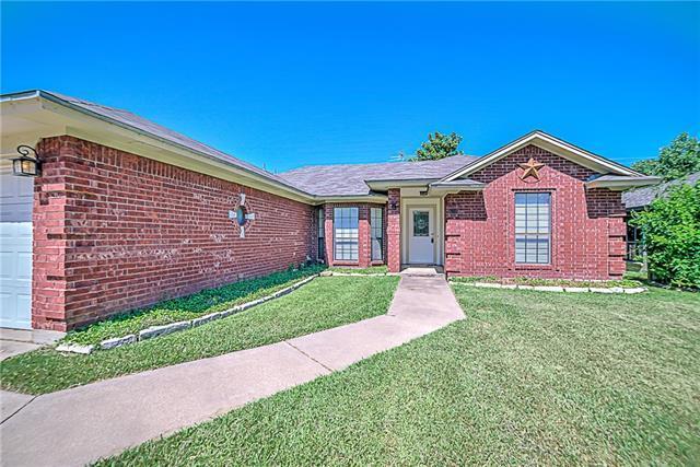 Loans near  Stetter Dr, Arlington TX