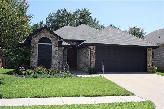 Loans near  Sabinas Trl, Fort Worth TX