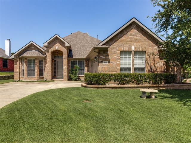 Loans near  Escabosa Dr, Garland TX