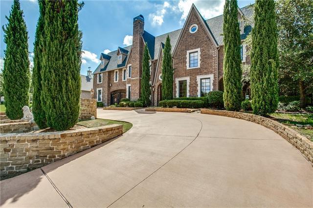 Loans near  Dunrobin, Garland TX