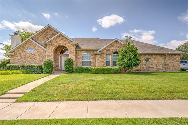 Loans near  Corral Cir, Fort Worth TX