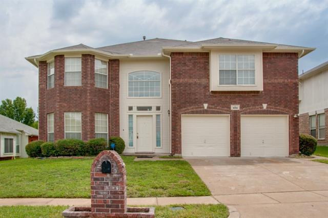 Loans near  Chelmsford Trl, Arlington TX