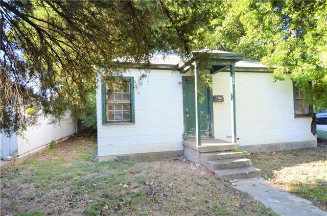 Loans near  E Avenue G, Garland TX