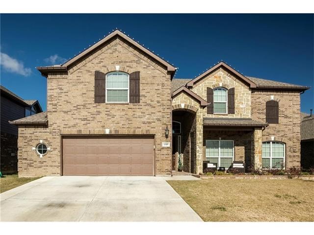 Loans near  Senita Cactus St, Fort Worth TX