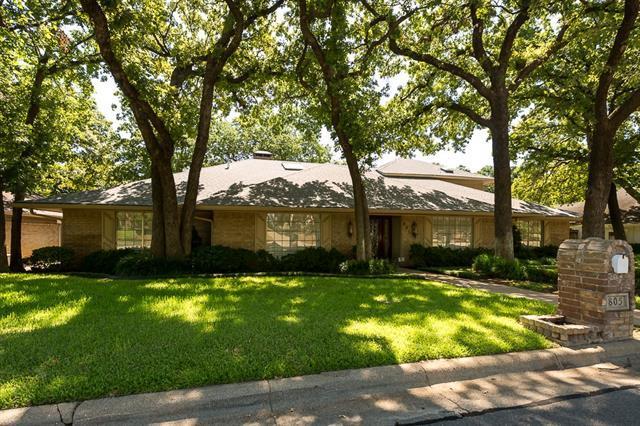 Loans near  Crowley Rd, Arlington TX