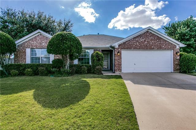 Loans near  Silverpoint Ct, Arlington TX