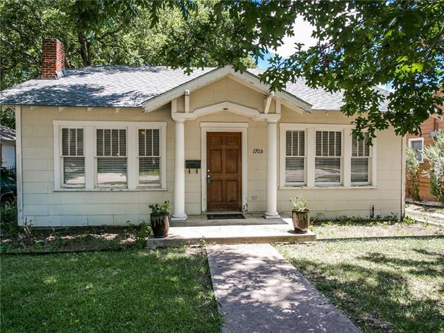 Loans near  Virginia Pl, Fort Worth TX