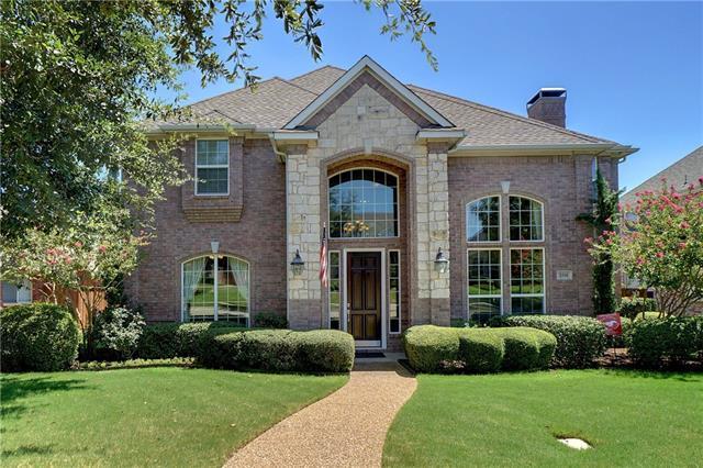 Loans near  Dobbins Ln, Irving TX