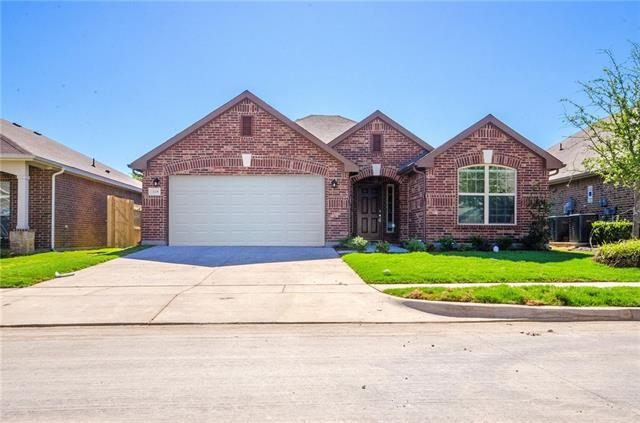 Loans near  Palancar Dr, Fort Worth TX
