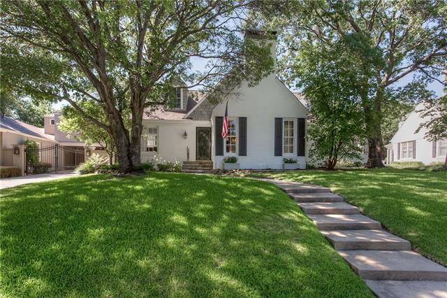 Loans near  Lenox Dr, Fort Worth TX